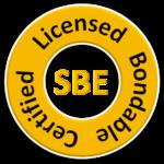 Renco SBE Logo