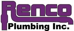 Renco Plumbing Inc